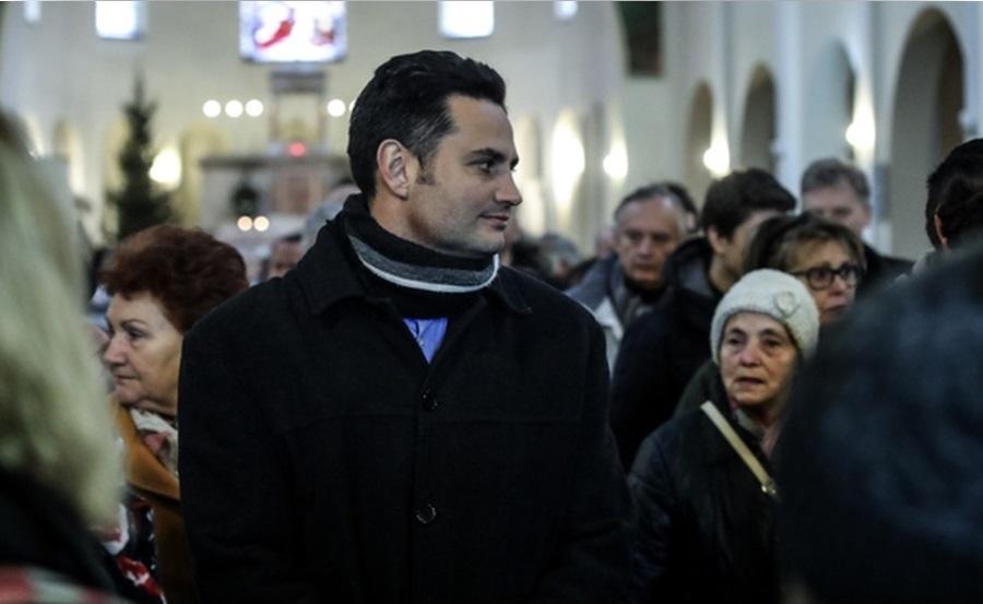 Az antiszemita kártya ellenére is nyert az ellenzéki jelölt Hódmezővásárhelyen!