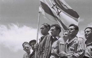 70 magyar vonatkozású történet a 70 éves Izraelről