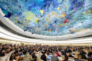 Magyarország nem szavazta meg az Izraelt elítélő ENSZ-határozatokat