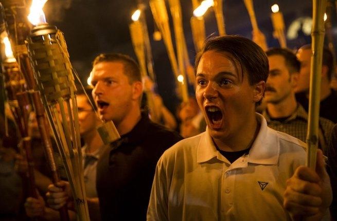 Jelentősen emelkedett az antiszemita incidensek száma az Egyesült Államokban