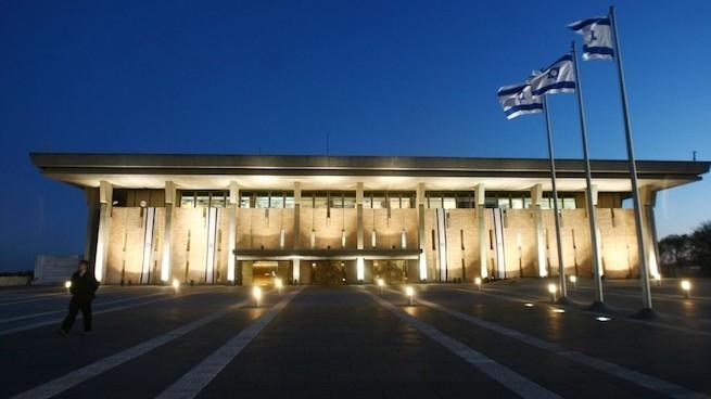 Izraelben előrehozott választások jöhetnek