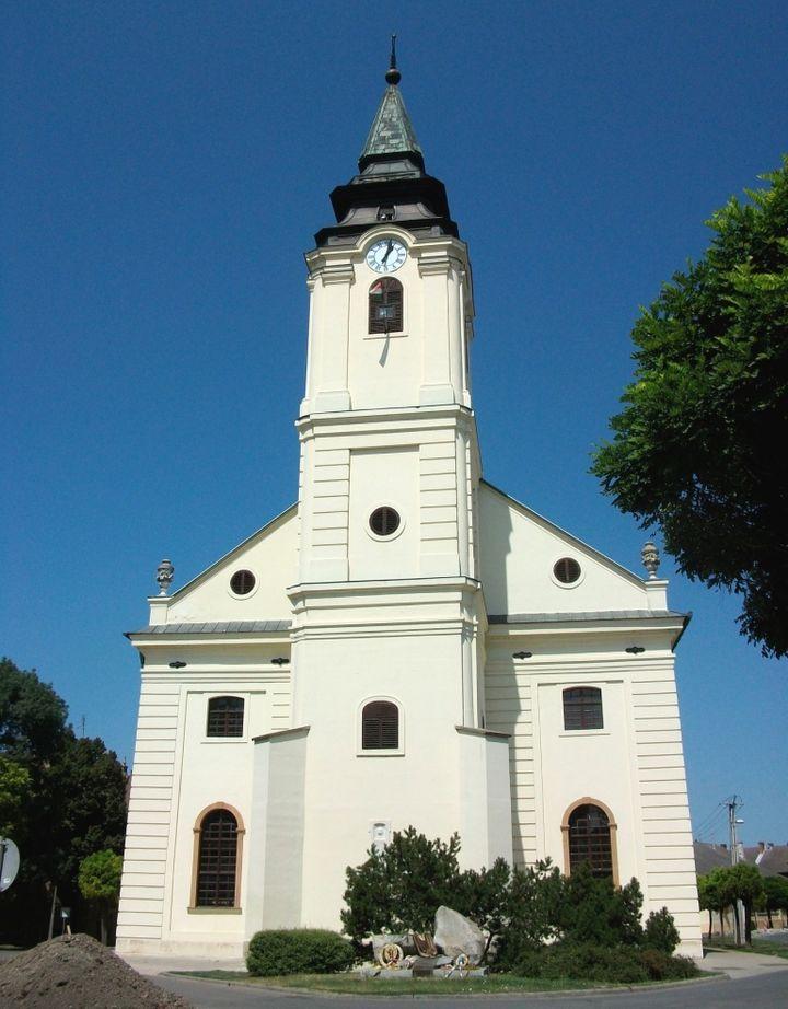 Machol Hungaria 2018