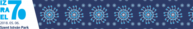 izr 70 logo date pattern