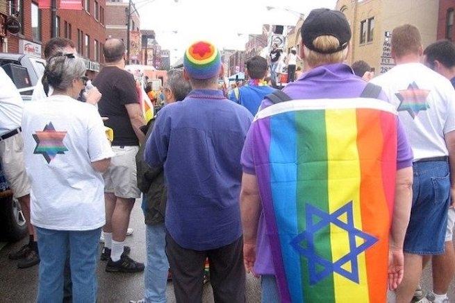 """Titokban működik tovább a meleg zsidók """"kigyógyításával"""" foglalkozó amerikai szervezet"""