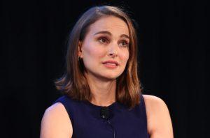 """Natalie Portman nem veszi át Izraelben a """"zsidó Nobel-díjat"""" az utóbbi idők eseményei miatt"""