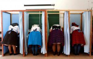 Izraelben is megemlékeztek a Fidesz elsöprő győzelméről