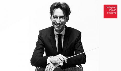 Orchester Jakobsplatz München: Az ősi törvény / BTF 2018