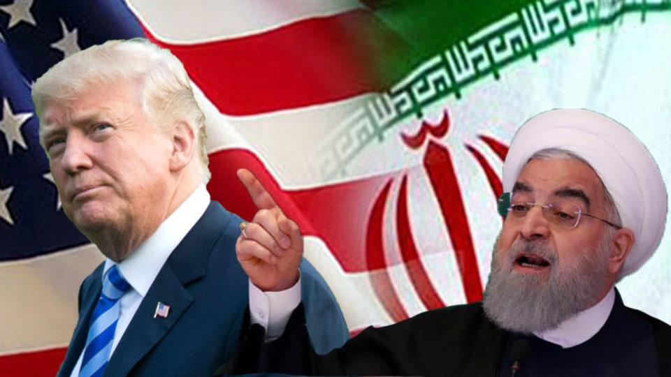 Európa nem követi Trumpot az atomalku felmondásában