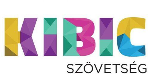 A Kibic Szövetség közgyűlése