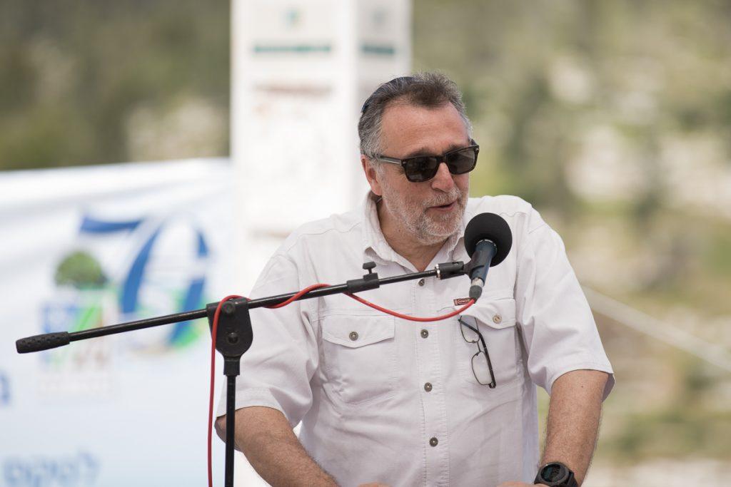 Akár még a Mazsihisz elnöke is a megújulás áldozatává válhat