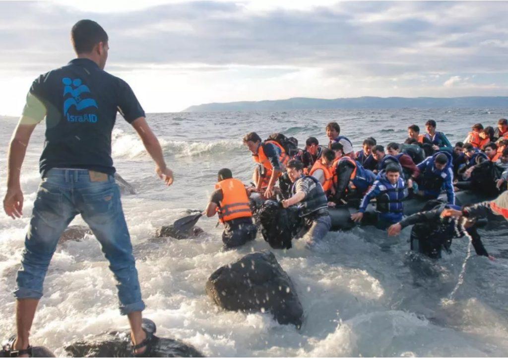 Izrael elhallgatott történetei