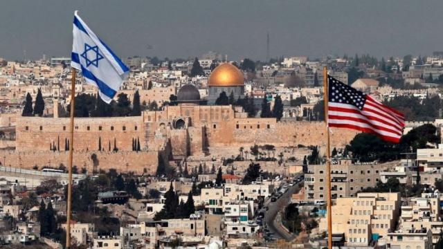 Hazarendelték a palesztin nagykövetet Magyarországról