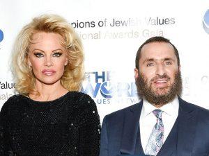 Hollywood ismét támadásba lendült az ortodox nők és a zsidó szexualitás ellen
