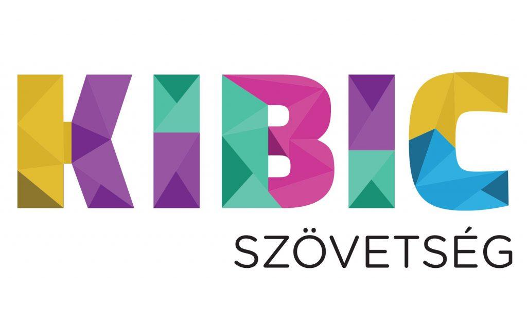 Meghívó a Kibic Szövetség közgyűlésére