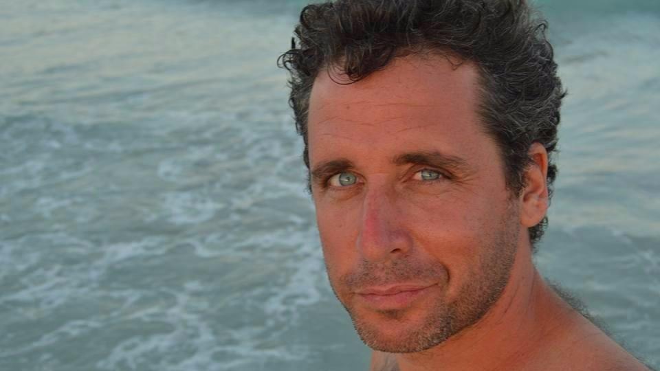 Nem adományozhat örökítőanyagot Izraelben a zsidó Sperminátor
