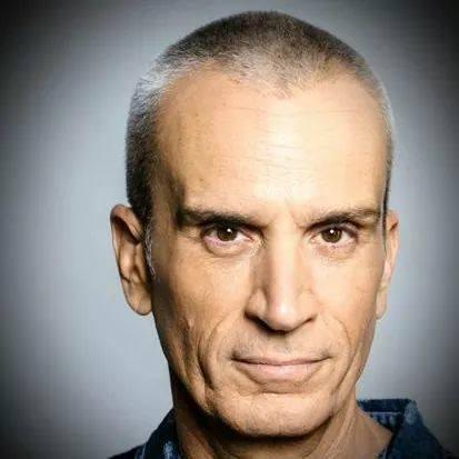 Avri Gilad: A megszállás 50 éve