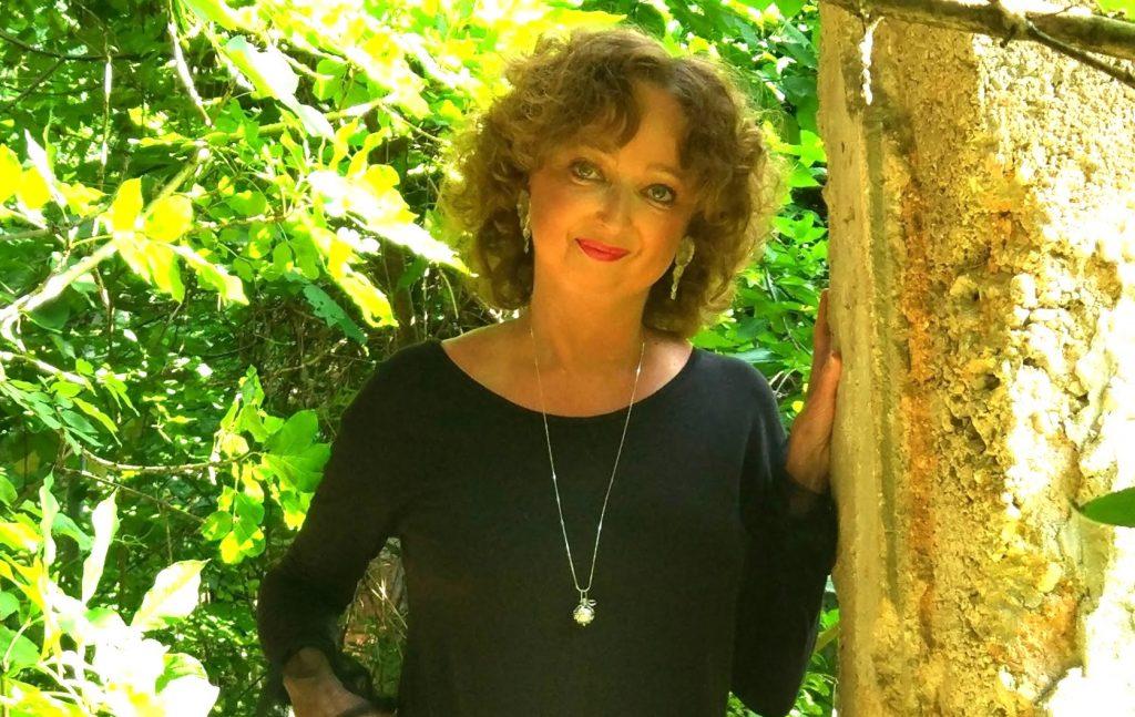 Rubin Eszter: Bagel – Felolvasószínház a könyvből Balatonfüreden