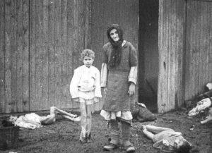 Lengyelország módosít a sokat vitatott holokauszt-törvényen!