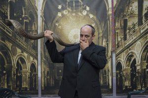 Több népszerű rabbi segíti júliustól az OR-ZSE új rektorának munkáját!