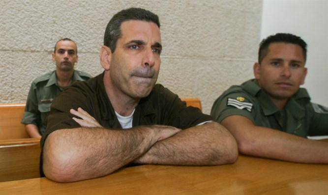 Hazaárulás: A legsúlyosabb kémkedési ügy Vanunu óta