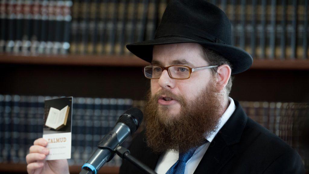 Több rabbival, vidéken terjeszkedik tovább az EMIH