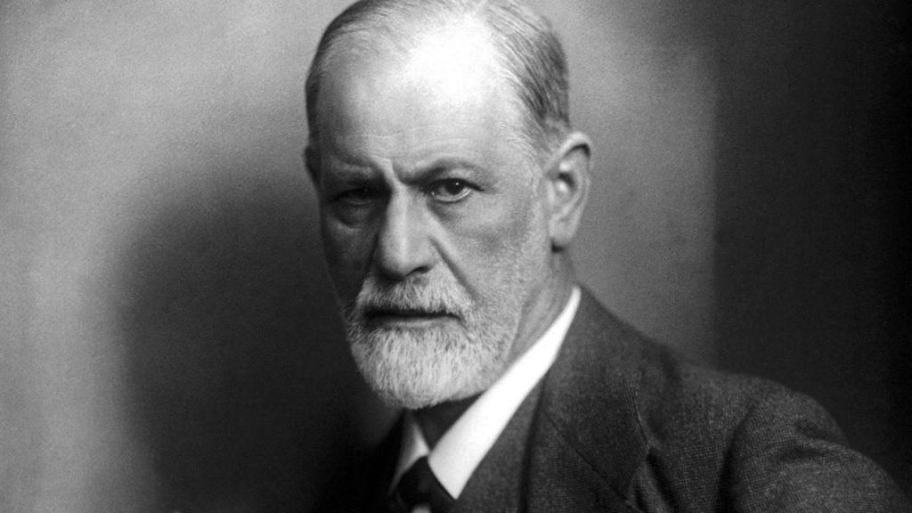 Jeruzsálemben állítják ki Freud titkos gyűrűit