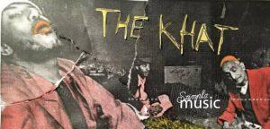 The Khat (ISR)