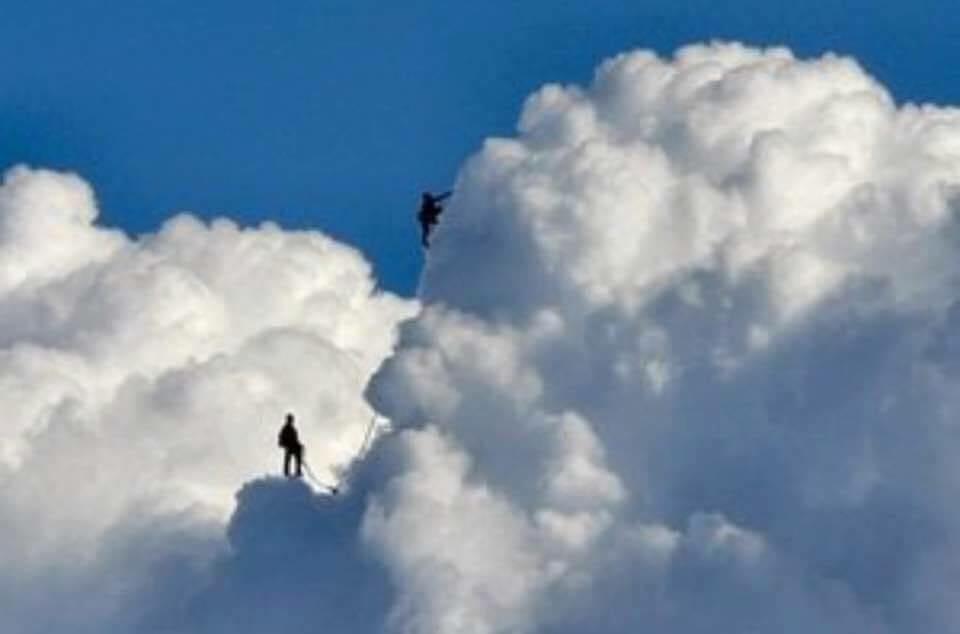 Egy iráni tábornok szerint Iránban azért van szárazság, mert Izrael ellopja a felhőket