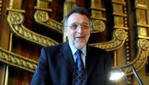 Heisler: Schmidt személye nem garancia a hitelességre