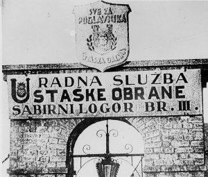 Rivlin: Horvátországnak szembe kell néznie saját múltjával