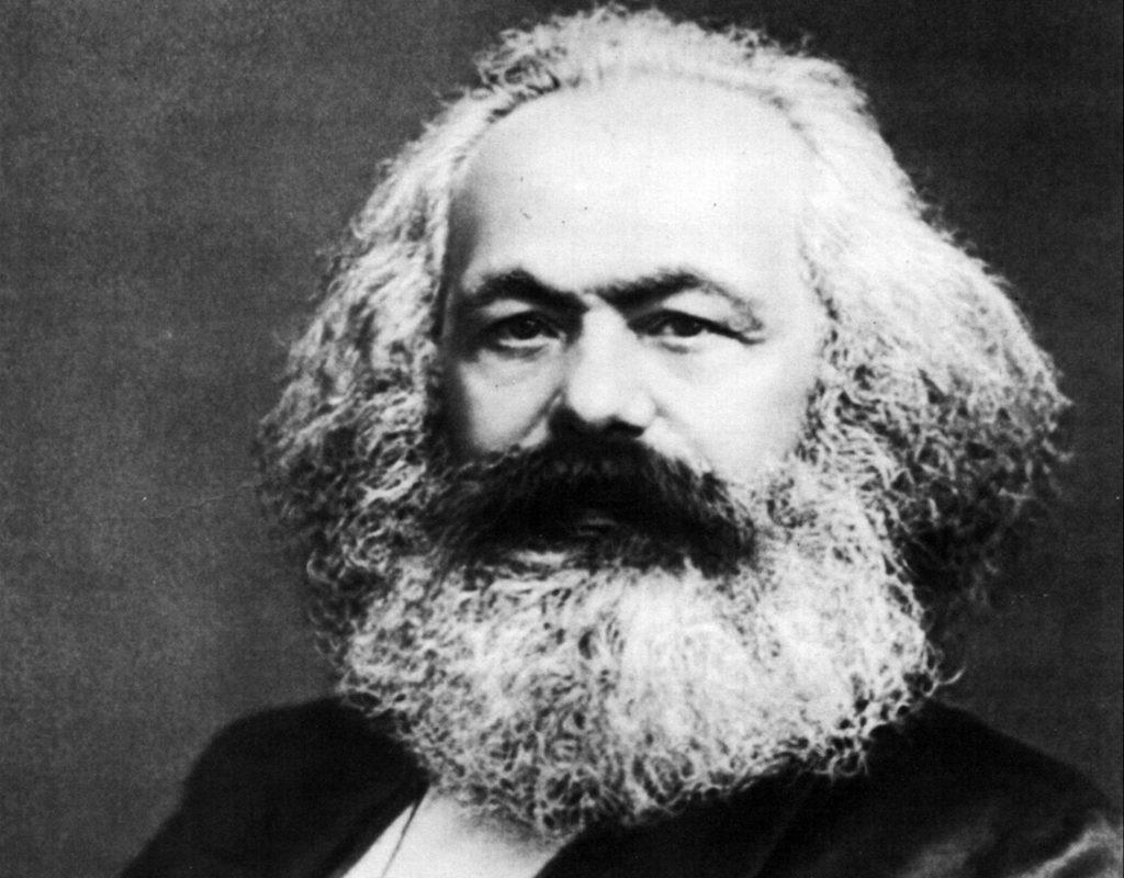 Baloldali antiszemitizmus – A régi-új ismerõs