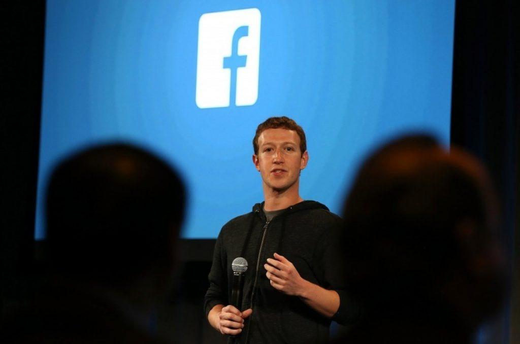 Németországban törölnie kell a Facebook-nak a holokauszttagadó kommenteket