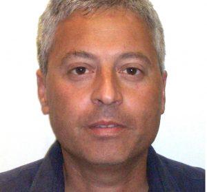Elhunyt a jövő évi zsidó olimpiát szervező cég egyik vezetője