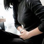 Izraeli gyógyszer segíthet a gyógyíthatatlannak hitt Crohn betegségen