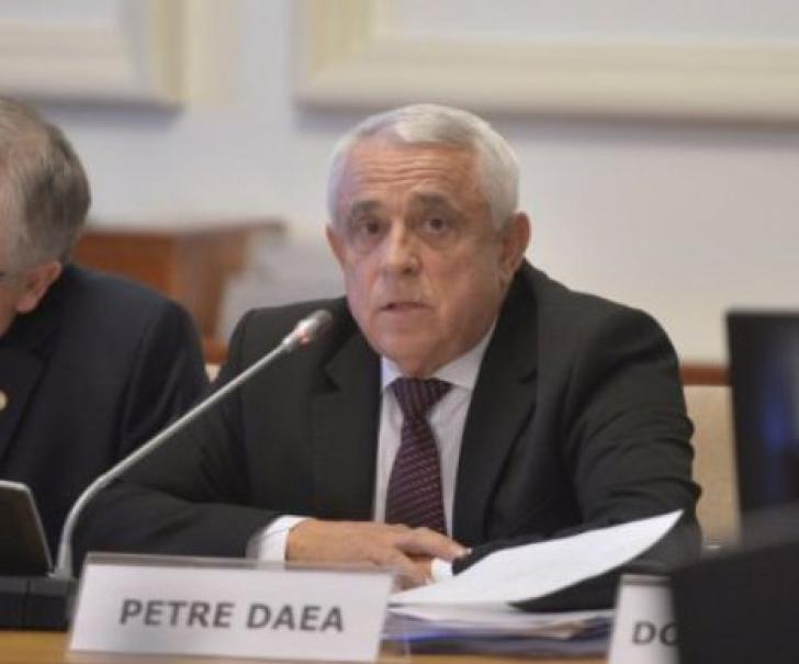Auschwitzhoz hasonlította a sertéspestises állatok megsemmisítését egy román miniszter
