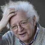 Gyász: Elhunyt Friedmann Endre fotóriporter