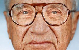 Mostantól hivatalosan is Milton Friedman az EMIH egyetemének neve