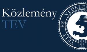 Magyar vezetéssel veszi fel a harcot az antiszemitizmus ellen az EU