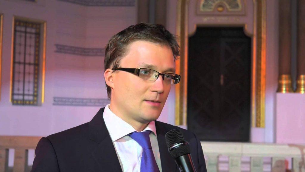 Radvánszki Péter: Alijázik-e a jó zsidó?