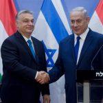 Orbán Viktor Izraelben: kinek volt hasznos, kinek volt kínos a magyar kormányfő látogatása?