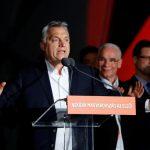 Alex Sternberg: Orbán Viktor táplálja az antiszemitizmust Magyarországon