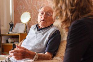 106 éves lett Magyarország legidősebb holokauszt-túlélője