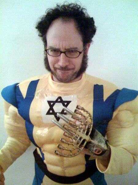 """Max Nordau és az """"izmos"""" új zsidóság álma"""