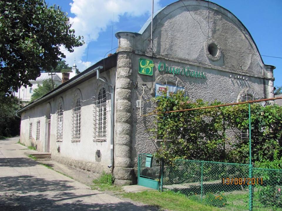 200 éves zsidó temetőt újítanak fel Kárpátalján