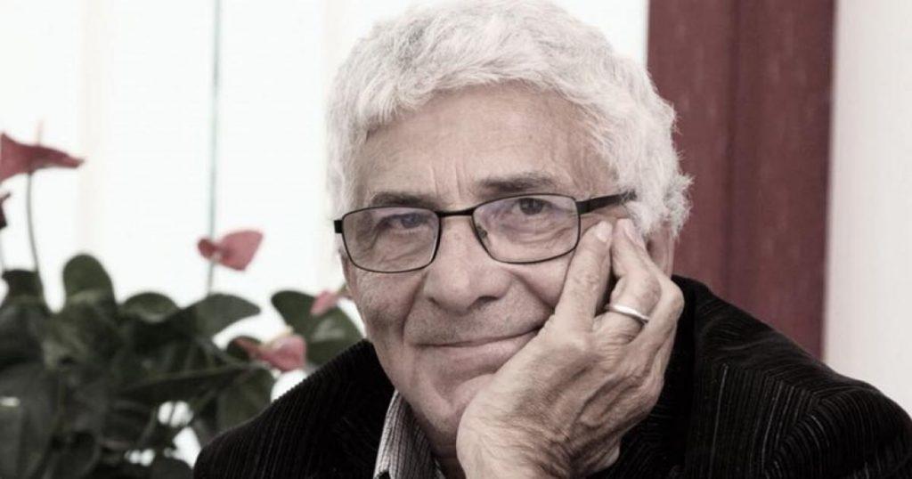 Gyász: Meghalt Székhelyi József színművész