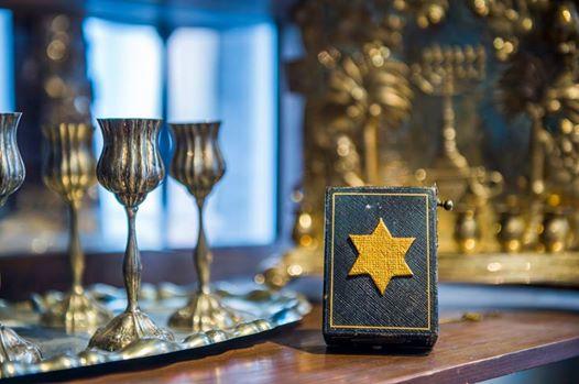 Sokarcú zsidó történelem