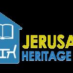 Elismert embereket tett fekete listára egy jeruzsálemi hostel