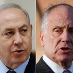 A Zsidó Világkongresszus elnöke szerint veszélybe került Izrael demokratikus karaktere