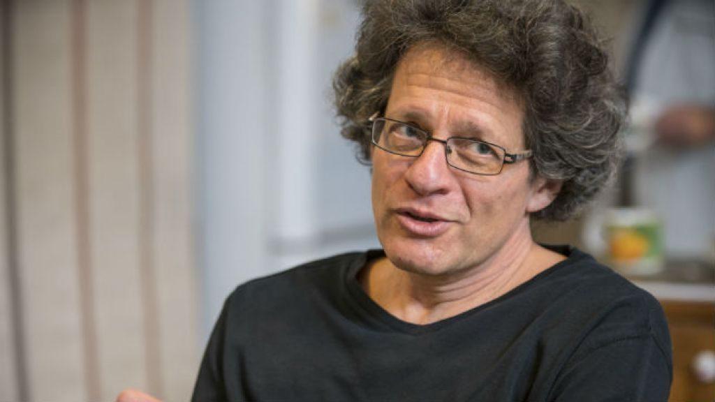 Zoltán Gábor: a budapesti nyilas terror vagy akár Auschwitz nem traumája a magyaroknak