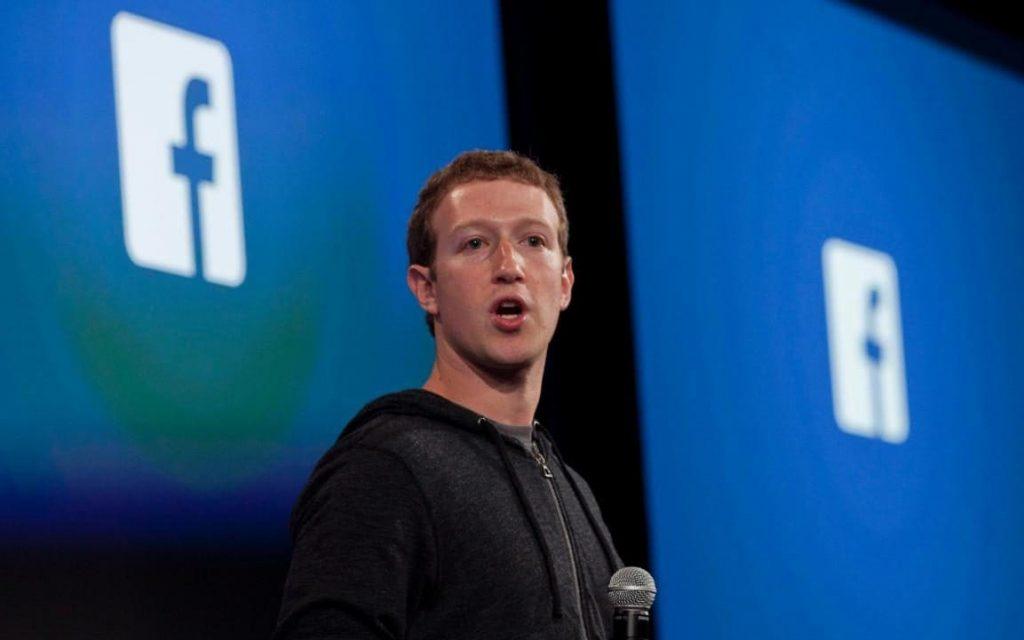 Facebook-ügy: nem tiltja törvény a holokauszt tagadást Amerikában